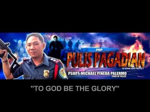 PAGADIAN SAFE VINES