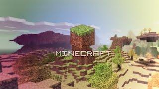 Minecraft - Очень выгодный источник энергии Часть 2
