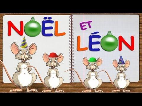 Versini - Noël et Léon