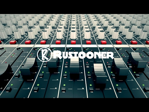Rustooner Live (Help Me Write A Song)