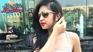 My Life My Story: Mikha Tambayong, Harta Bukan Segala - Episode 2 (Part 3)