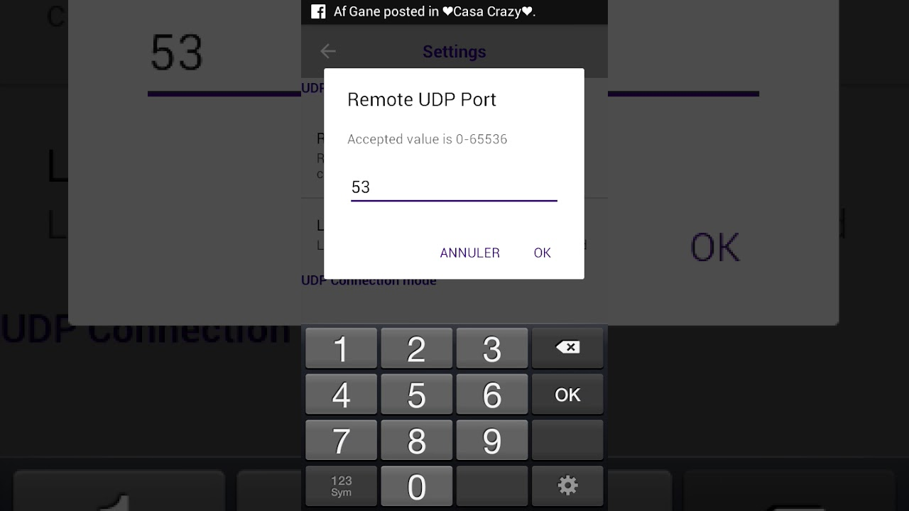 Unifi vpn client windows 10