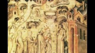 Guillaume de Machaut: La Messe de Nostre Dame - Ite Missa Est
