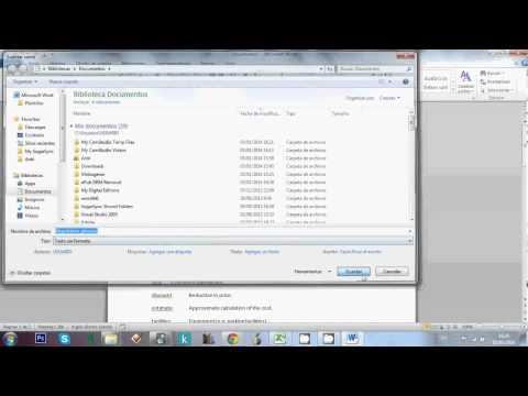 How to Count Lines in XML Files (xml)из YouTube · Длительность: 1 мин14 с  · Просмотров: 737 · отправлено: 07.09.2012 · кем отправлено: Techno Com