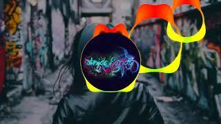 DJ TUM HI HO REMIX