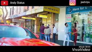 Chadd Dun Navi Bawa new song status WhatsApp status