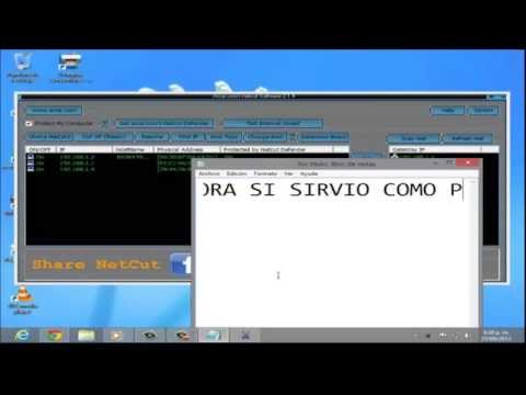 netcut windows 8