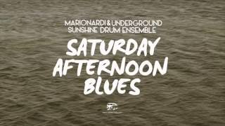 Mario Nardi U.s.d.e. Saturday Afternoon Blues.mp3