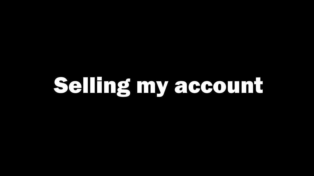 My Lv Account