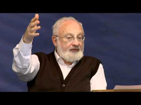 Connection Between Women - Kabbalah Moments - March 7, 2011