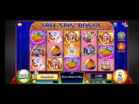 casino rama public relations Slot Machine