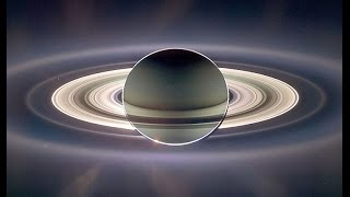 Прикольные картинки Новые фото Сатурна