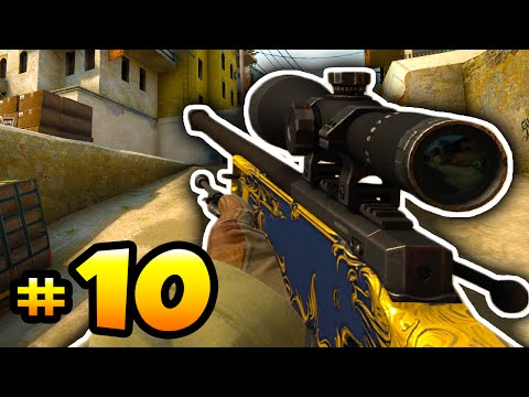 cs go competitive matchmaking explained Matchmaking maps cs go competitive | counter-strike matchmaking maps cs go counter-strike csgo ranks explained is a great way to gauge your skill in.