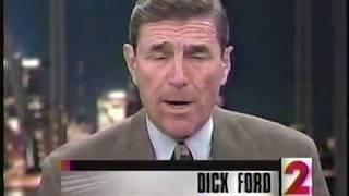 ktvi-st-louis-newscast-10pm-november-20-1995