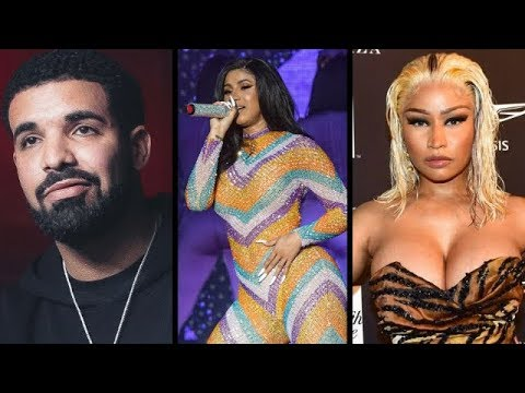 drake-brings-cardi-b-to-ovo-fest-to-shade-nicki-minaj...-petty
