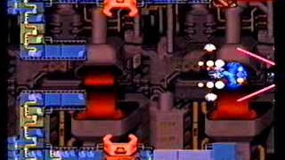 R-Type III, All Clear, Normal difficulty, No Miss