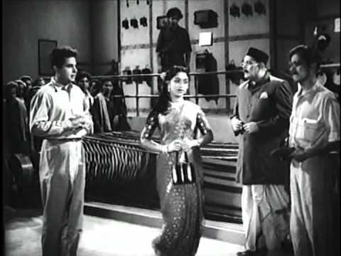 Paigham (1959) part 1