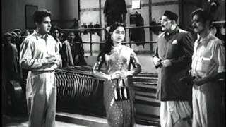 Paigham (1959) part 1