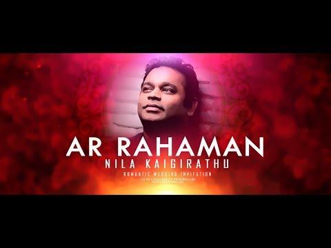 a.r.rahman's-nila-kaigirathu-|-wedding-invitation-video-|-save-the-date-video-|-vr-45
