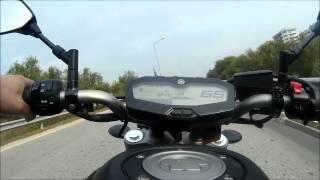 MT 07  0 180 speed 1