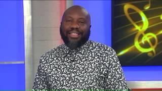 Kevin Johnson previews St. Louis-area concerts