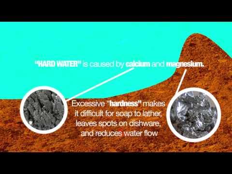 Did You Know?... Ultraviolet Light Filtration