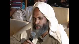 Bilal Show- Segment 6, Part 6