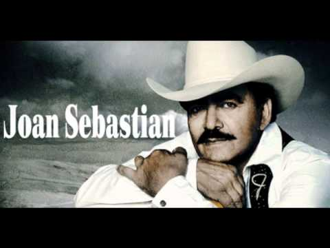 Joan Sebastian - Sentimental