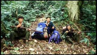 Discovering a Lost Tribe of Tibetan Pygmies part 1