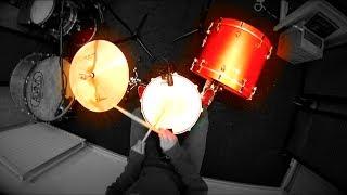 MRMR || Groove #5