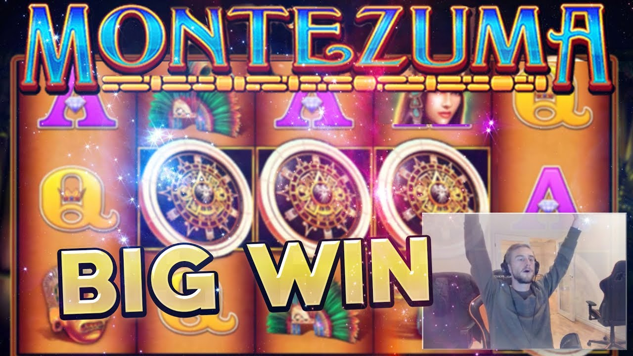 Online casino youtube карты call of duty играть