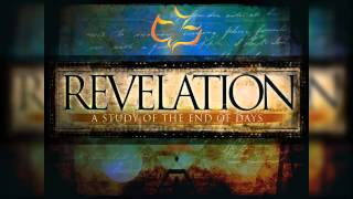Book of Revelation Ch 2-5 : In memory of Pastor Chuck Smith who is now with the Lord (Oct 03, 2013)