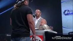 TNA Best Of Eli Drake Part 2