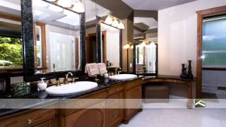 1251 Garden Gate Drive For Sale By Ron Neal