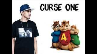 Masaya Ako Sayo -Curse One Feat. Ms. Yumi CHIPMUNKS VERSION