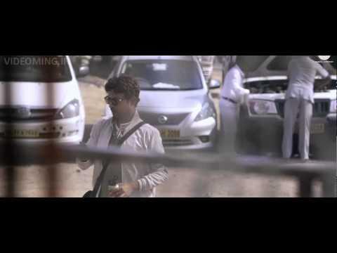 Bezubaan FULL VIDEO SONG / PIKU
