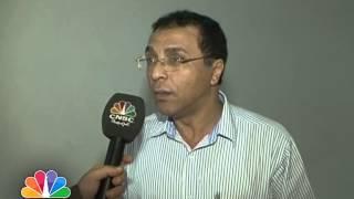 توقعات بطرح الرخصة الموحدة للاتصالات في مصر الشهر المقبل