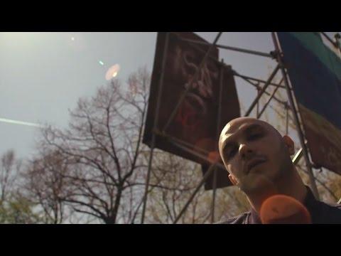 Guess Who - Un Anonim Celebru (Documentar)