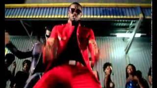 P-Square Feat. J. Martins - E No Easy