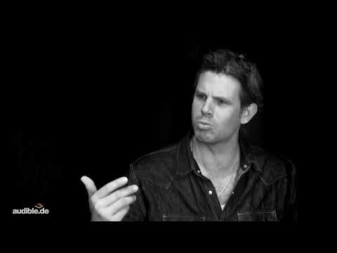 Steffen Groth im exklusiven Video-Interview