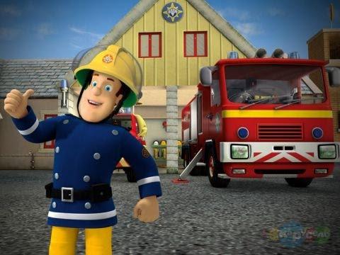 Мультфильм дети против волшебников 2016 смотреть онлайн