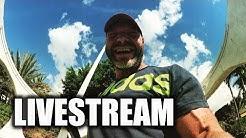Karsten Reis-Huhn Live Stream 17.06.