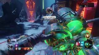 Proviamo il World Record Su Revelations #2!! BO3 Zombie