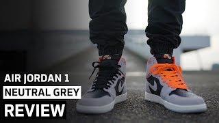 aj1 crimson grey