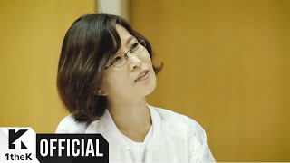[MV] Lee Sun Hee(이선희) _ Let