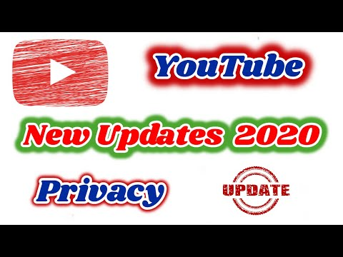 children's-online-privacy-protection-act-and-other-laws.-review-your-channel-settings.-🔥🔥🔥