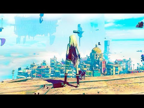 10 AMAZING PS4 Games 2017 You Probably DIDN'T Play (Underrated Playstation 4 Games)
