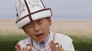 2017阿斯塔纳世博会-《吉尔吉斯斯坦》官方宣传片