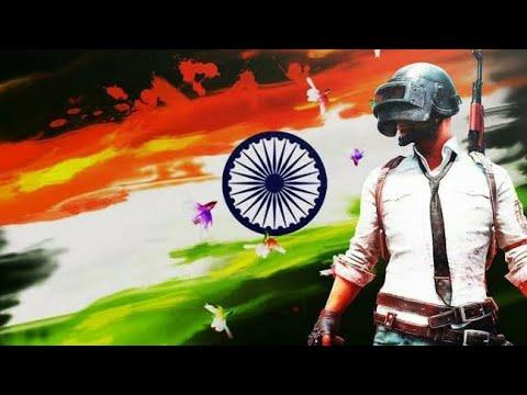 pubg-republic-day-status-|-pubg-special-mission-india-vs-pakistan-•-26th-january