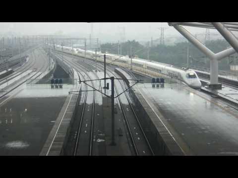 CRH高鐵進入月台a20100402111611.m2ts